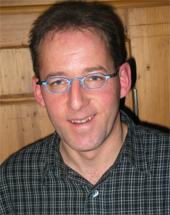 Name/Vorname: <b>Thomas Häfliger</b> - thob